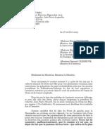 Ministre Travail Collectif Amiante Dives-2 (1)