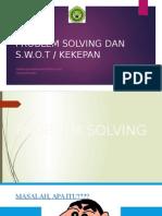 Problem Solving Ldk