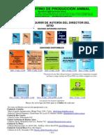 Repositorio Digital Libros Publicados