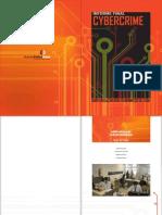 CyberCrime Informe Final 2013 Flip
