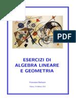 Algebra esercizi.pdf
