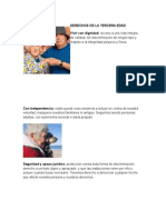 DERECHOS DE LA TERCERA EDAD.docx