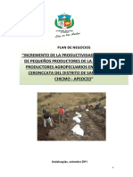 PLAN DE NEGOCIOS DE PRODUCCION DE PAPA NATIVA.docx FINAL. semi docx.pdf (1).pdf