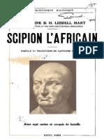 Scipion L'Africain