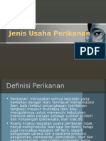 M.3-4Jenis_Usaha_Perikanan