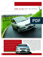 EvaluacionZafira_57