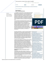 Fluidos de Perforación y Ambiente _ Artículos Científicos _ PlanetSEED