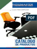 CATALOGO INDUMASTERa.pdf