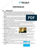 Mamani Tito-Materiales.docx