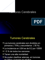 Tumors Cerebrales[1]