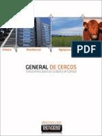 General de Cercos