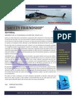 Boletin Seguridad Operacional Edicion No 2 Junio
