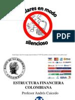 Clase_3_E.F.C._3_de_Agosto.pdf
