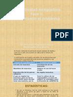 MIII-Actividad Integradora Fase II Presentando El Problema