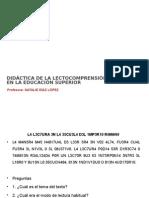 Comunicación y Lenguaje_ Clase 5
