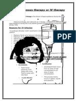 typesoffluids