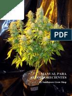 Manual Para Autoflorecientes1