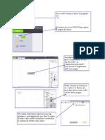 bluemind2.pdf