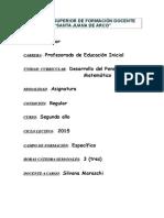Planificación DPM 2º.doc