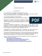 Fatruramento__SUS003