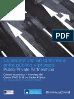 0004 tercera-via colaboracion publ priva.pdf