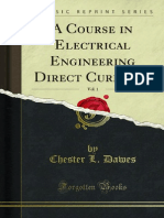 A Course in Electrical Engineering Direct Current.pdf