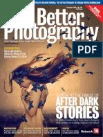 Better Photography November 2015