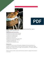 recetas3.docx