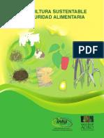 Manual de Sistemas de Produccion Sostenible