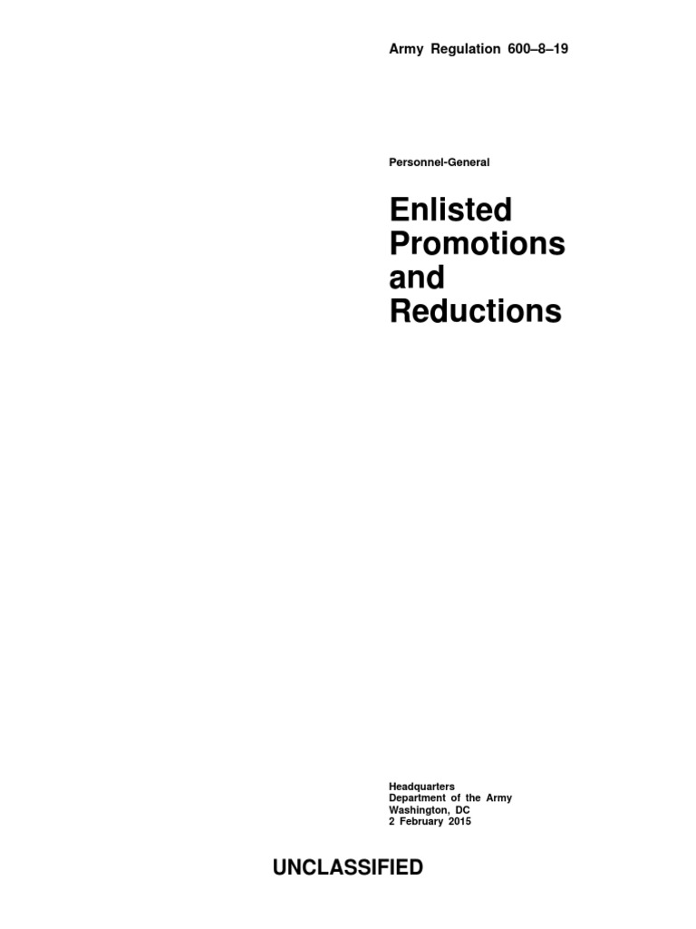 worksheet Army Promotion Points Worksheet Northonjobs Worksheet – Promotion Point Worksheet Calculator