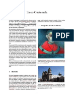 Liceo Guatemala.pdf