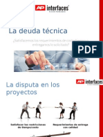 APi Deuda técnica.pptx