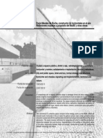 Dpa30 Arq Paulista-4
