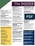 Insider 02 November 2015.pdf