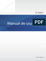 Manual telefono.pdf