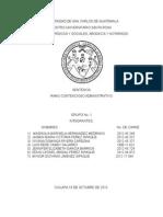 SENTENCIA CONTENCIOSO ADMINISTRATIVO (1).docx