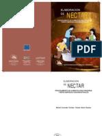 Elaboracionnectar 140117220540 Phpapp02(1)