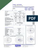 Tga2d3 800tv.pdf