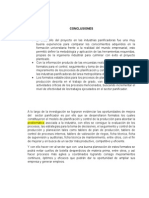 Conclusiones1 (1)