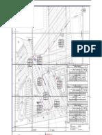 Plano - Nogales II Etapa - 24-09-2015-Presentación1