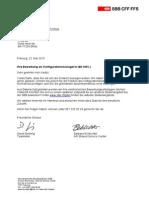 IhreBewerbung.PDF