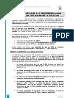 10 03 16 - Subida Del Iva