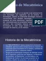 mecatronica.pptx