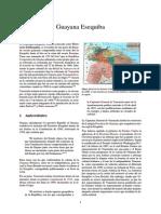 Guayana Esequiba(1).pdf