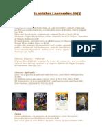 Novetats octubre i novembre 2015.pdf