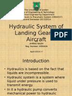 hydrulicsystemoflandinggear-140417123756-phpapp02