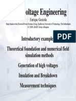 HighVoltageEngineering.pdf