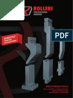 Rolleri scule abkant - press brake tooling catalogue SM.pdf