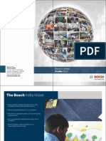 Bosch_Profile_Book.pdf