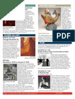 ArtNews Nov-Dec 2015 Pg 2